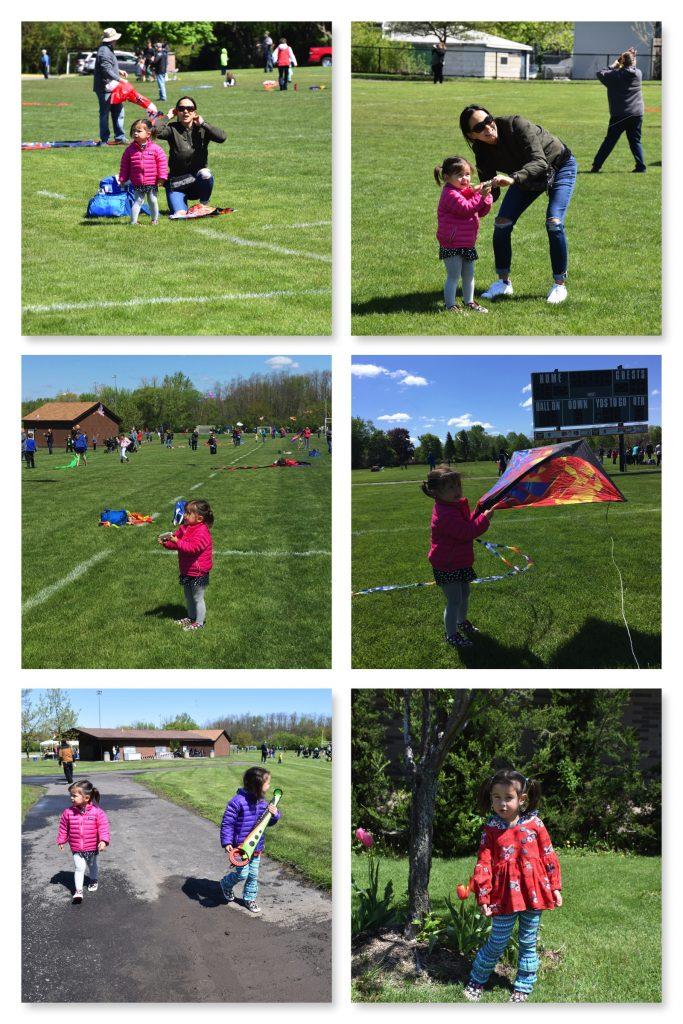 Kite Fest 5-5